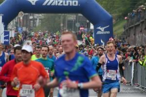 hamburg_marathon_apr2015_bild16